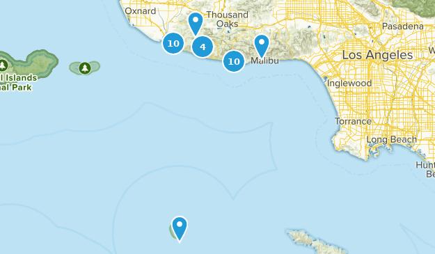 Best Beach Trails near Malibu, California | AllTrails on pennsylvania beaches map, southern ca beaches map, charleston beaches map, louisiana beaches map, oceanside beaches map, mississippi beaches map, atlanta beaches map, monterey beaches map, maine beaches map, california beaches map, seattle beaches map, boston beaches map, half moon bay beaches map, delaware beaches map, orlando beaches map, houston beaches map, los angeles beaches map, ventura beaches map, pensacola beaches map, hawaii beaches map,