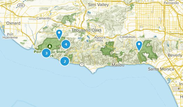 Best Camping Trails near Malibu, California | AllTrails on pennsylvania beaches map, southern ca beaches map, charleston beaches map, louisiana beaches map, oceanside beaches map, mississippi beaches map, atlanta beaches map, monterey beaches map, maine beaches map, california beaches map, seattle beaches map, boston beaches map, half moon bay beaches map, delaware beaches map, orlando beaches map, houston beaches map, los angeles beaches map, ventura beaches map, pensacola beaches map, hawaii beaches map,