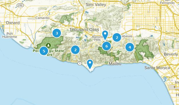 Best Horseback Riding Trails near Malibu, California | AllTrails on hollywood map, corona del mar map, desert cities map, mt laguna map, forrest park map, la jolla map, pacific palisades map, monterey map, san fernando valley map, ventura map, new cuyama map, pinon hills map, miami map, abalone cove map, zuma beach map, mid city map, los angeles map, santa monica map, pismo coast map, wilshire corridor map,