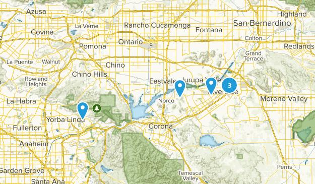 Best Road Biking Trails near Riverside, California | AllTrails Santa Ana California Road Map on orange county california map, palm springs california map, grossmont california map, merced california map, hesperia california map, dana point california map, san jose california map, garden grove california map, disneyland california map, mission santa barbara california map, woodland hills california map, lexington california map, anaheim california map, stockton california map, san bernardo california map, loyalton california map, san diego california map, duarte california map, stevinson california map, valencia california map,