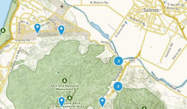 Best Forest Trails near Salinas, California | AllTrails on big sur river map, pittsburg ks map, lower haight map, alisal high school map, alcoy map, gabilan mountains california map, watsonville map, yerba buena map, downieville map, kern county on the map, northridge mall ca map, san lorenzo valley map, mission san antonio de padua map, santa maria map, san ramon valley map, visalia map, victorville map, santa cruz map, san juan metro map, ventura map,