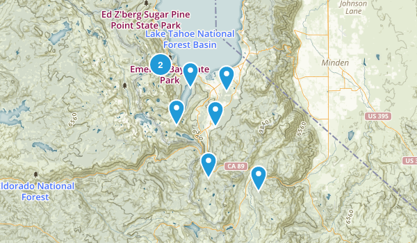 Lakes And Rivers Of The United States Map WorkRelated Resources - Us map lakes and rivers