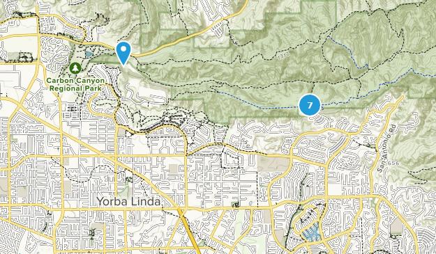 Yorba Linda Map on claremont map, madison heights map, kalamazoo map, downey map, gresham map, south los angeles map, whittier blvd map, san lorenzo map, linda cal map, los alamitos map, woodland map, elberton map, sherman oaks map, covington map, placentia map, san dimas map, santa ysabel map, ione map, linda ca map, oak view map,