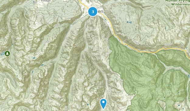 Best OHV / Off Road Driving Trails near Aspen, Colorado ... Printable Map Of Aspen Colorado on printable map of worcester massachusetts, printable map of tulsa oklahoma, printable map of charleston south carolina, printable map of louisville kentucky, printable map of cincinnati ohio, printable map of norfolk virginia, printable map of reno nevada, printable map of mexico, printable map of grand rapids michigan, printable map of daytona beach florida, printable map of springfield illinois, printable map of cleveland ohio, printable map of birmingham alabama, printable map of west palm beach florida, printable map of atlanta georgia, printable map of knoxville tennessee, printable map of athens greece, printable map of seattle washington, printable map of san diego california, printable map of omaha nebraska,