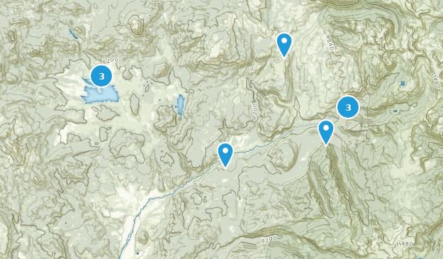 Clark Colorado Map.Best Lake Trails Near Clark Colorado Alltrails