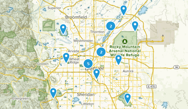 Best River Trails near Denver, Colorado | AllTrails on san diego map, nashville map, cheyenne wyoming map, omaha map, timnath map, broomfield co map, boston map, colorado map, rocky mountains map, united states map, calgary map, lakewood map, philadelphia map, edmonton map, chicago map, highlands ranch map, dallas map, durango map, memphis map, bakersfield map,