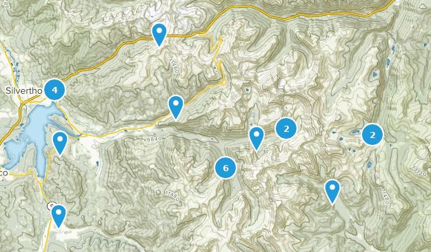 Best Dog Friendly Trails near Dillon, Colorado | AllTrails