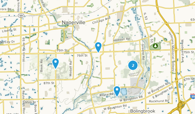 Best Trail Running Trails near Naperville, Illinois | AllTrails on prairie crossing map, westmont map, duquoin map, plattsmouth map, wheaton park district map, elgin community college map, rock island district map, rockford map, schaumburg map, polo map, west suburban map, illinois map, lagrange park map, grayslake map, lake county il zip code map, chicagoland area map, worth map, elmhurst map, chicago map, joliet map,