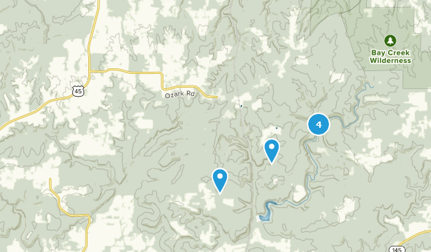 Best River Trails near Ozark, Illinois | AllTrails on great lakes us map, united states us map, rocky mountains us map, great plains us map, lake champlain us map, st. louis us map, lake of the woods us map, new york city us map, illinois map with highways, starved rock state park us map, illinois on us map, north america us map, iroquois county illinois map, illinois state us map, iowa us map, springfield us map, tennessee us map, lake erie us map, illinois river united states map, illinois river mississippi,