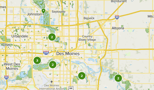 Part Time Jobs For 14 Year Olds In Des Moines Iowa