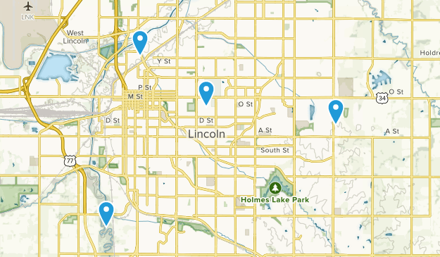 Best Bird Watching Trails near Lincoln, Nebraska | AllTrails