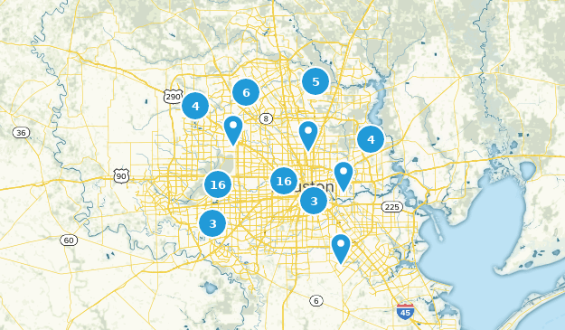 Best Walking Trails near Houston, Texas | AllTrails on i-290 map, tours on a map, quest map, transit map, biking map, tourist map, thinking map, walk map, sports map, bike map, shopping map, amtrak train map, fall color peak map, you are here map, bridge map, bus map, tv tower locations map, train ride map, beach map, port washington long island map,