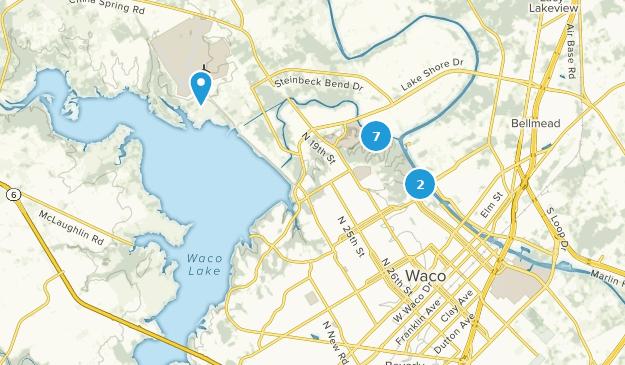 Best Bird Watching Trails near Waco, Texas | AllTrails Image Of Map Waco Texas on map of salina texas, map of temple texas, map of lott texas, map of llano river texas, map of houston texas, map of killeen texas, map of stinnett texas, map of arlington texas, map of college station texas, map of southwest austin texas, map of winona texas, map of pflugerville texas, map of west texas, map of valley mills texas, map of cross plains texas, map of redwater texas, map of bremond texas, map of graford texas, map of downtown fort worth texas, map of calvert texas,