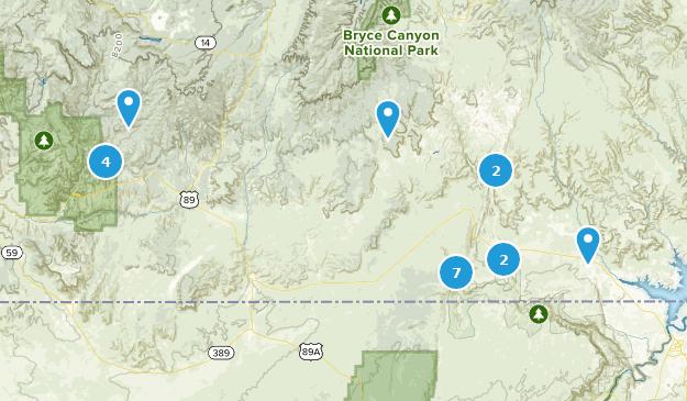 Best River Trails near Kanab, Utah | AllTrails on 89 scenic byway utah map, hanksville utah map, paria canyon utah map, north logan utah map, sigurd utah map, panguitch map, magnitude earthquake in utah map, benjamin utah map, mesquite nevada map, utah state map, pink cliffs utah map, silver reef utah map, south rim utah map, minersville reservoir utah map, arizona utah map, brianhead utah map, kane county utah map, spring ridge map, scenic highway 12 utah map, dead horse point utah map,