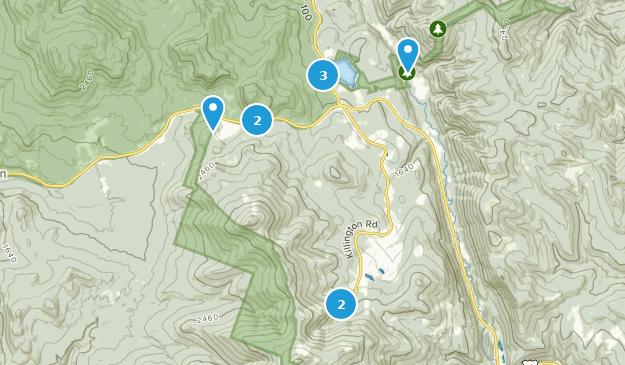 Best Trail Running Trails near Killington, Vermont | AllTrails on windsor trail map, aspen trail map, stowe trail map, plainfield trail map, vail trail map, granby trail map, sugarbush trail map, smugglers notch trail map, atlanta trail map, okemo trail map, pennsylvania trail map, mississippi trail map, waterville valley trail map, jay peak trail map, gunstock trail map, belmont trail map, mt. mansfield trail map, stratton trail map, mt. snow trail map, quechee trail map,