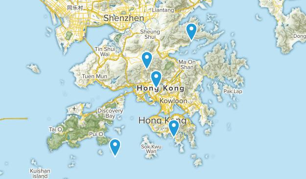 Best Trail Running Trails in Sha Tin Hong Kong | AllTrails on australia map, canada map, mongolia map, malaysia map, singapore map, angkor map, world map, taiwan map, korea map, china map, kowloon street map, israel map, kuwait map, colombia map, asia map, tsim sha tsui map, india map, global map, macau map, japan map,