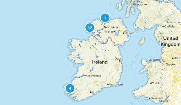 Donegal site de rencontre