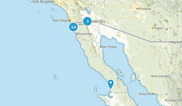 Best Running Trails in Baja California Mexico | AllTrails on las arenas baja mexico, el rosario baja mexico, los frailes baja mexico, todos santos baja mexico, la fortuna baja mexico, la paz baja mexico, puerto nuevo baja mexico, las palmas baja mexico, de los angeles baja mexico, el socorro baja mexico, las animas baja mexico,