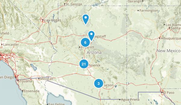 Albuquerque Location On The US Map Albuquerque World Easy Guides - Us map albuquerque