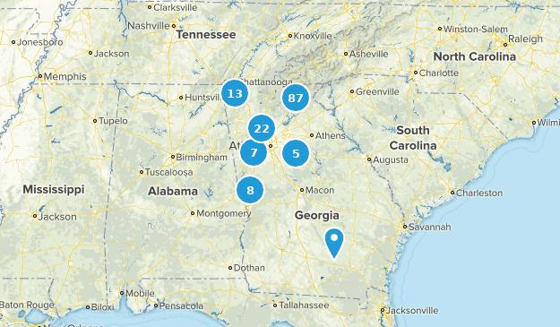 sites de rencontres Clarksville TN