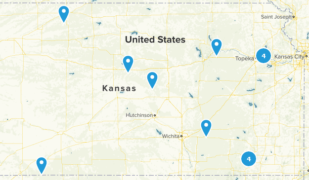 Best Camping Trails in Kansas | AllTrails on united states rv map, united states playground map, united states wildlife map, united states antiques map, united states golf map, united states forest map, united states farm map, united states motel map, united states ski area map, united states weather map, united states park map, united states travel map, united states rental map, united states university map, united states river map, united states trail map, united states fishing map, united states city map, united states road map, united states school map,