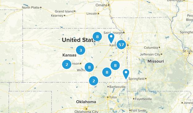 Best Forest Trails in Kansas | AllTrails on kansas road map, kansas indians map, kansas wind map, kansas cities population, cimarron kansas map, kansas state on map, kansas with capital, kansas in us, st. marys kansas map, kansas highway map pdf, kansas state physical map, kansas name, www.kansas map, kansas wall map, kansas shape map, kansas info, kansas small town map, kansas map with cities only, kansas dot maps, the kansas map,