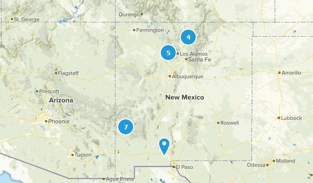 Albuquerque, New Mexico - Wikipedia