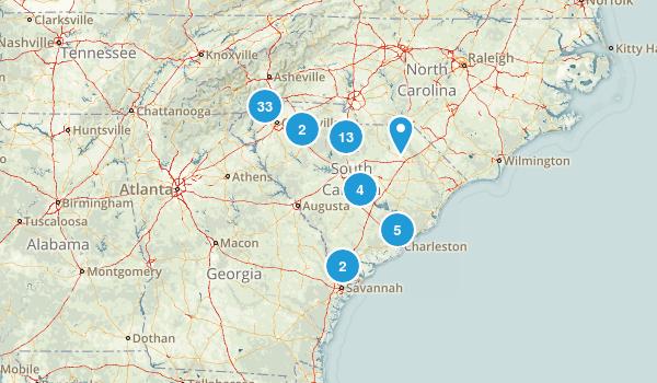 FileMap Of USA SCsvg Wikimedia Commons South Carolina State - South carolina in us map