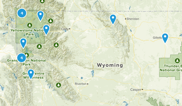 Best Cross Country Skiing Trails in Wyoming | AllTrails on lakes in wyoming map, skiing near jackson wy, sleeping giant state park trail map, national parks in wyoming map, caves in wyoming map, casinos in wyoming map, rocky mountains in wyoming map, ghost towns in wyoming map, skiing in lake powell, skiing in jackson wyoming, jackson hole ski trail map,