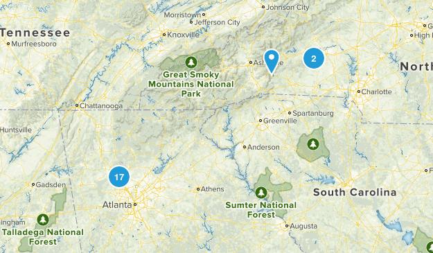 near home Map