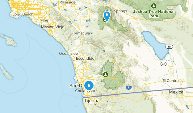 Octa Map