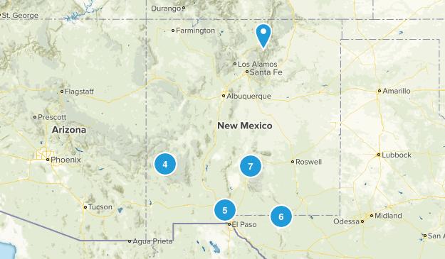 Next! Map