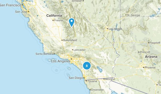 saturday adventures Map