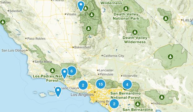 Future Endeavors Map