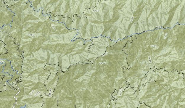 Someday Map