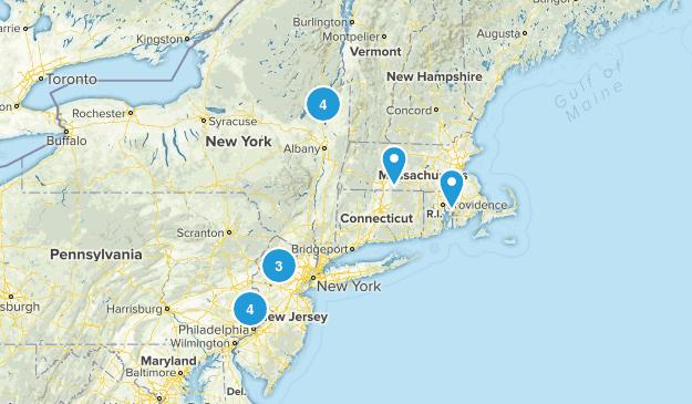 Summer2017 Map
