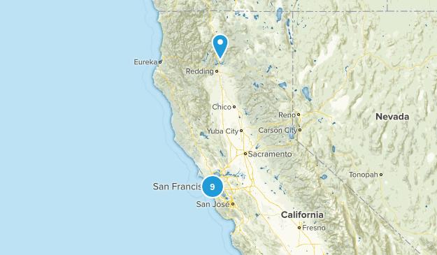 2016 Map