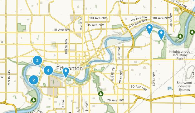 Mel Map