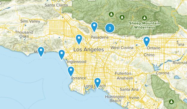 Next Map