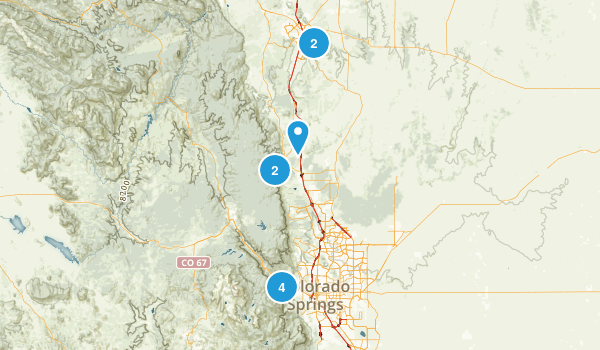 ToDo Map
