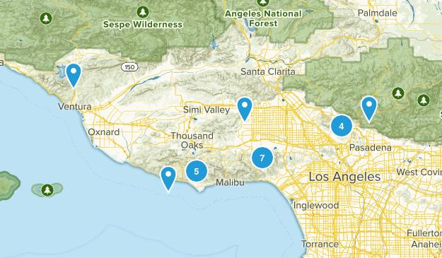 mtn_biking Map