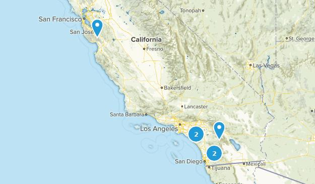 Jenn Map