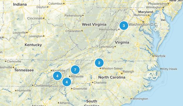 3-6 Map