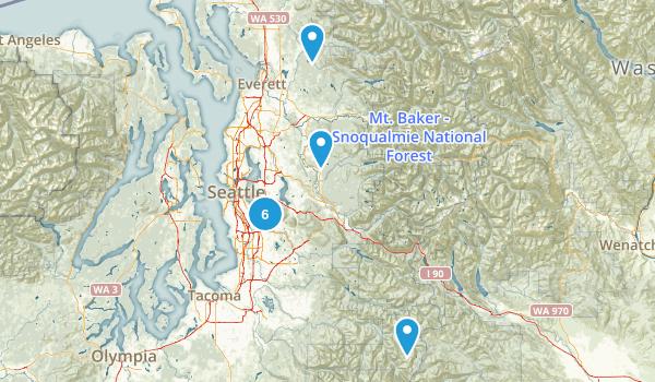 3/24 Map