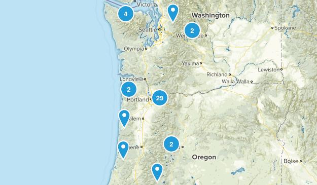 SICC HIKKES Map