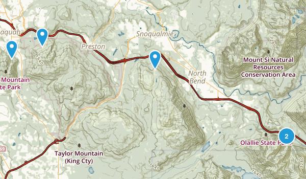 2017 Map
