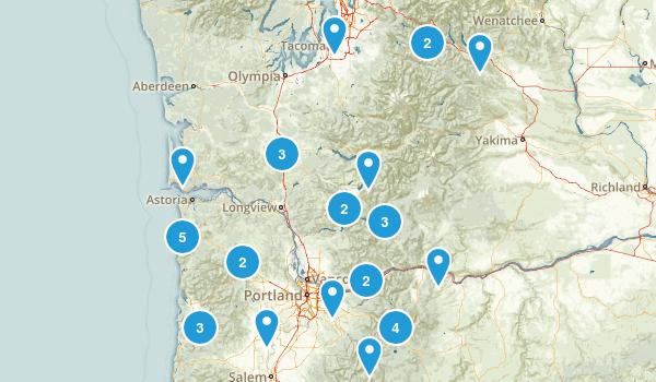 12-December Map