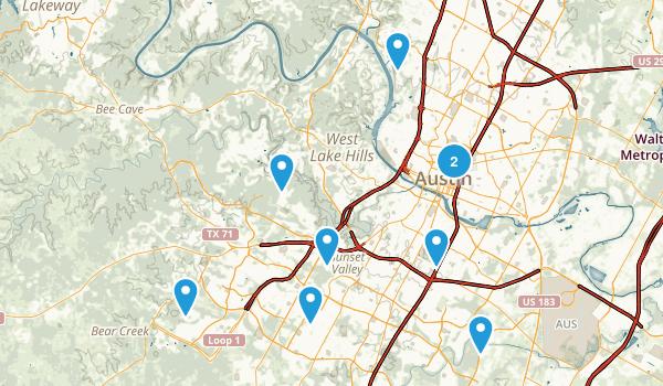 Jason's 27th Map