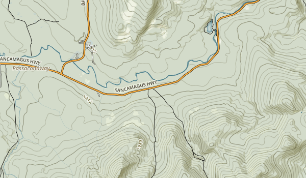 To-do Map