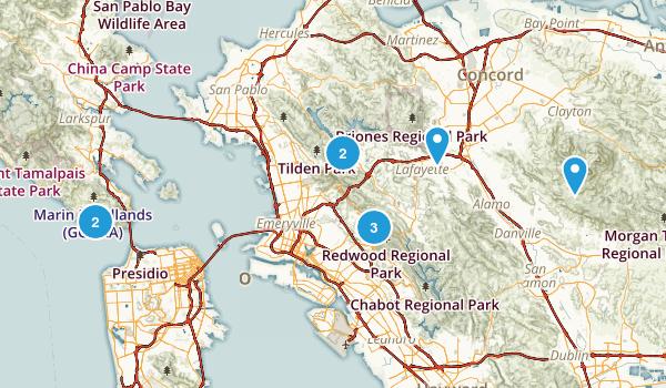 6-9mi Mod Map